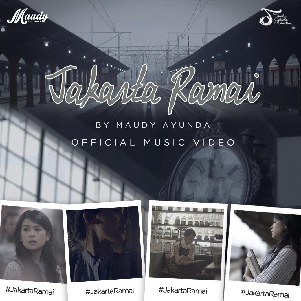 http://bit.ly/VC-MaudyA-JakartaRamai