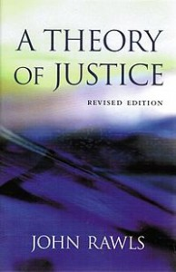a_theory_of_justice