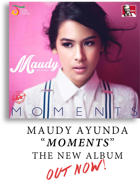 maudy_new_album