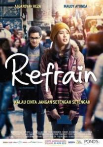 2013 refrain