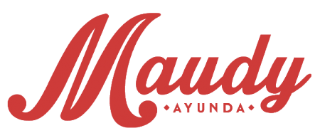 logo_baru_maudy