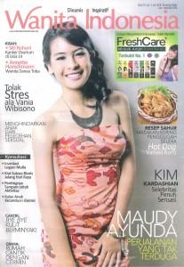 maudy (15)
