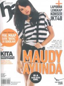 maudy (9)